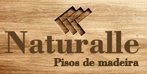 Pisos de Madeira Curitiba - Requinte em qualquer ambiente